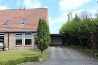 Fazantweg 14, Havelte