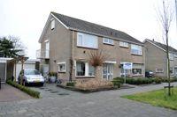 Erling Steenstraat 15, Nieuwerkerk