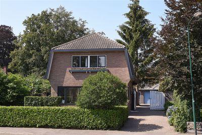 Lange Brinkweg 12, Soest