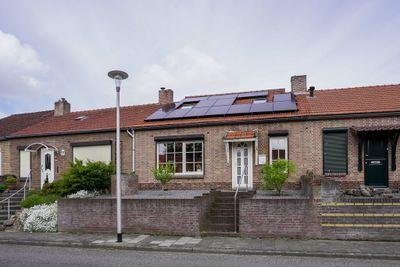 Leeuwerikstraat 5, Hoensbroek