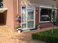 Nassaustraat 14, Dalerpeel