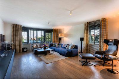 De Lierhof 57, Amsterdam
