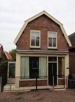 Tulpstraat 38, Culemborg