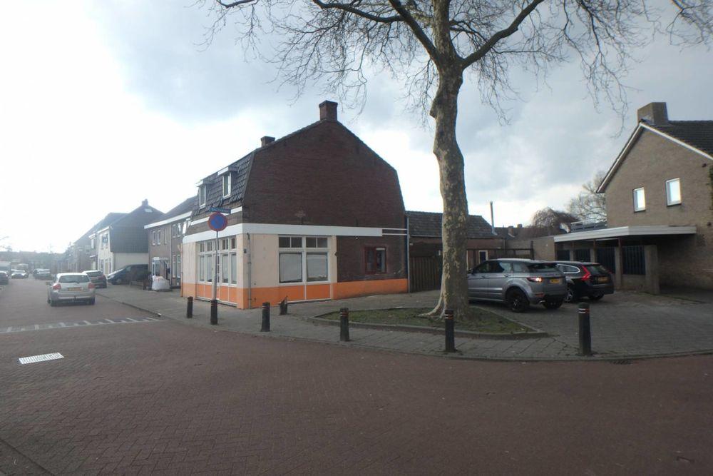 d35c7a40509 Huis huren in Geldrop - Bekijk 15 huurwoningen