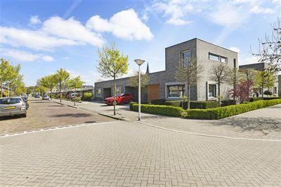 Schumannstraat 1R, Eindhoven