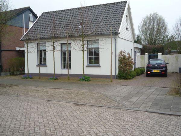 Crumpsestraat 41, Millingen Aan De Rijn