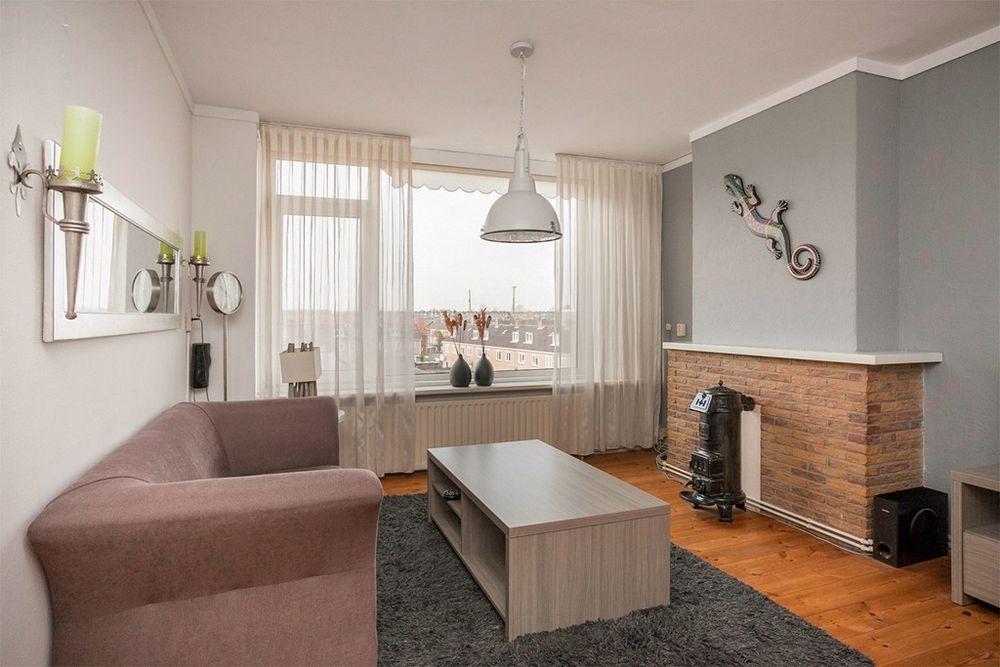 Design Keukens Heemskerk : Mascagnistraat koopwoning in heemskerk noord holland huislijn