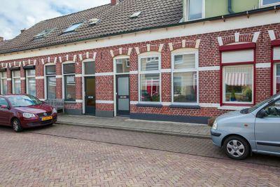 Oostervoort 38, Winterswijk