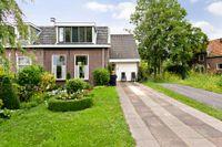 Vlietweg 94, Leiden