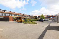 Spiegel, Almere