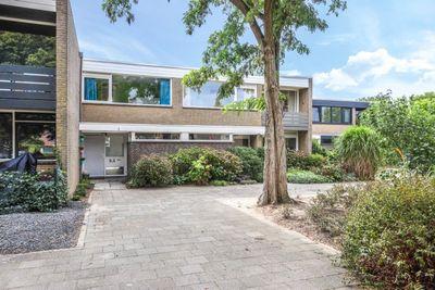 Weezenhof 3305, Nijmegen