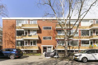 Canadalaan 69, Groningen