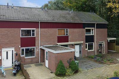 Hesselinklanden 179, Enschede