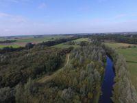 Hoge Bosweg 2-4 0-ong, Laag Zuthem
