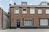 Hoekeinde, Waalwijk