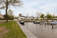 Doniapark 170-*, Langweer