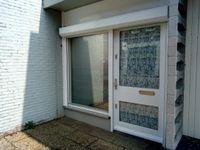 Agnes Printhagenstraat 1-D, Geleen
