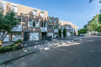Steenkoolstraat 3, Hoensbroek