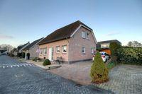 Kleine Heistraat 16 443, Wernhout