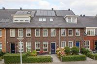 Cannenburgh 56, Amstelveen