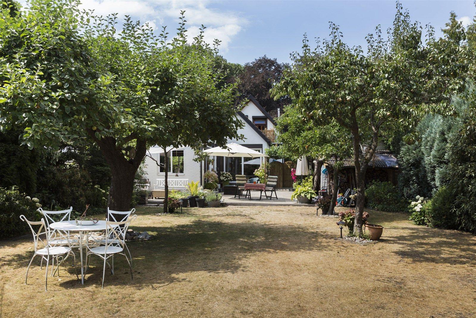 Ugchelseweg 111, Apeldoorn