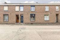 Stationstraat 50, Beek