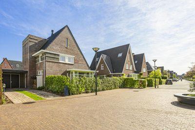 Varikstraat 31, Tilburg