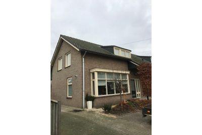 Dalenstraat, Veghel