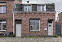 van Postelstraat 13, Venlo