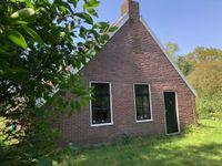 Bosweg 17a, Hoogersmilde
