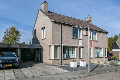 L.T.M.-weg 13, Heerlen