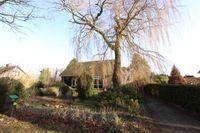 Bladderswijk Oz 149, Nieuw-Dordrecht