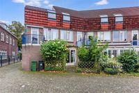 Gestelsestraat 23, Eindhoven