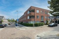 Boelesteinlaan 1-c, Utrecht