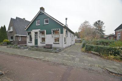 H.J. Kniggestraat 11, Stadskanaal