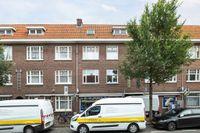 Goeverneurlaan 548, Den Haag