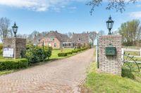 Heerenhoogweg 40, Wijckel