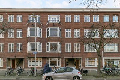 Ramlehweg 7C, Rotterdam