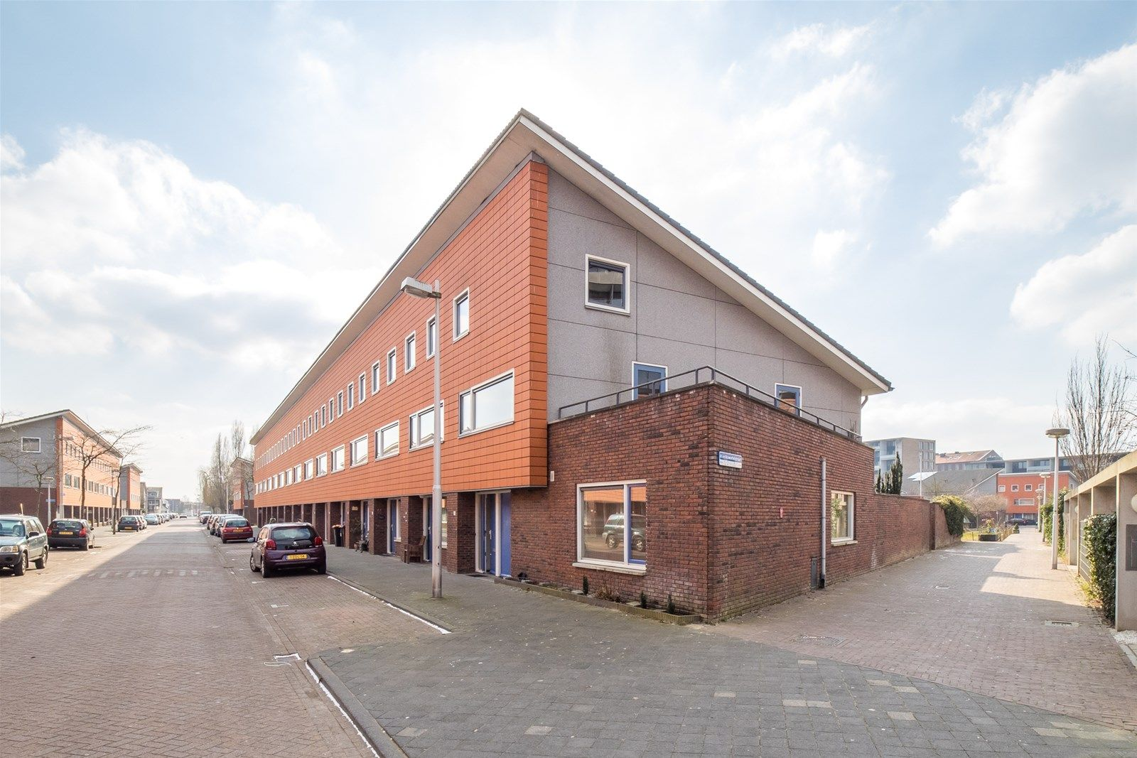 Winterkersstraat 36, Utrecht