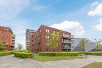Noordstedeweg 106, Nieuwegein