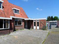 Schoolstraat 15, Musselkanaal