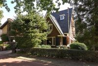 Soesterbergsestraat 97A, Soest