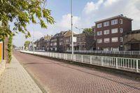 Scharnerweg 169-B, Maastricht