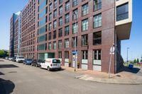 Bas Paauwestraat 106, Rotterdam