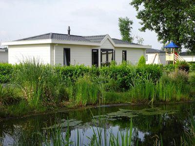 Rijksstraatweg 186-386, Dordrecht