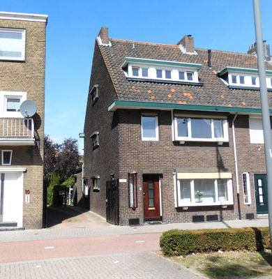 Kempkensweg 28, Heerlen