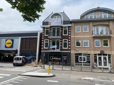 Stationsweg, Aalsmeer