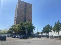 Speedwellstraat 84, Rotterdam