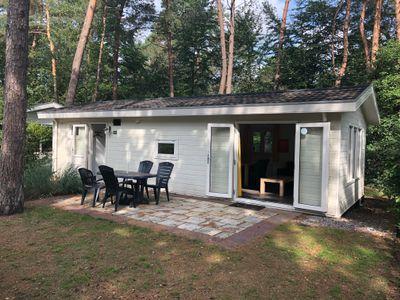 Hoge Bergweg 16-A114, Beekbergen