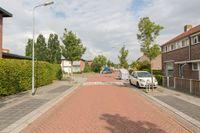 Zeewijksingel 45, Oost-souburg
